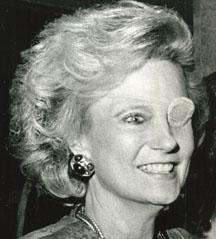 Barbara Boggs Sigmund