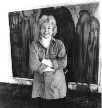Image courtesy of ACA Galleries, 2003